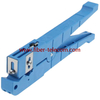 IDEAL Buffer Tube Stripper