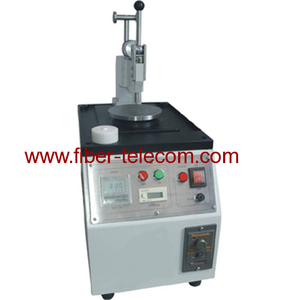 Central Pressurized Polishing Machine