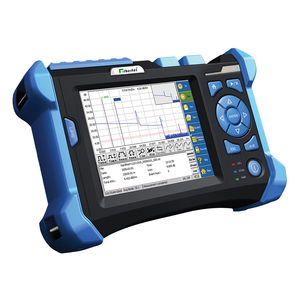 OTDR Optical Time Domain Reflectometer