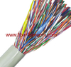 CAT3 UTP Telephone Cable 100pair