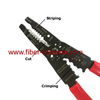 8 inch Multi-function Cable Stripper
