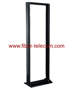 Floor Standing Open Rack